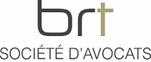 BRT - Avocats